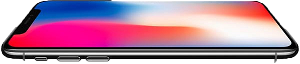 $1,000 Apple E-Gift Card to purchase iPhone X