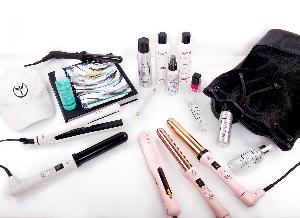 $1,000 Beauty Bundle