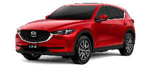 $1,000 HSNWin a Next-Gen Mazda CX-5 and a $10k holiday voucher!