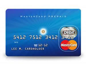 $1,000 in MasterCard Prepaid Gift Cards