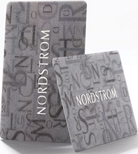 $1,000 Nordstrom Gift Card Giveaway!