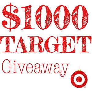 $1,000 Target Gift Card + 1 Years Supply of Pilot G2 Pens + Overachievers Kit (1,150)