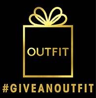 £1,000 To Spend At Outfit Giveaway!