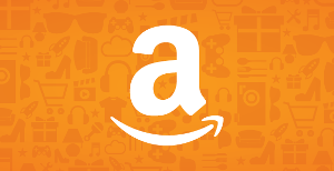 $100 Amazon or eBay Gift Card Giveaway