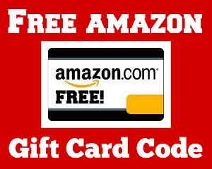 $100 Amazon or Target Gift Card Giveaway!