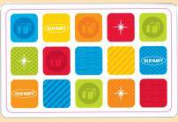 $100 Old Navy Gift Card