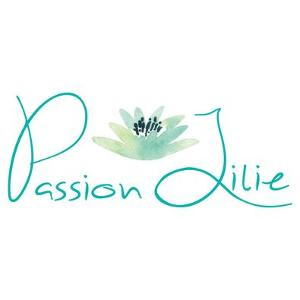 $100 Passion Lilie Gift Card Giveaway
