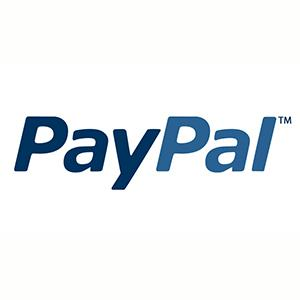 £100 PayPal