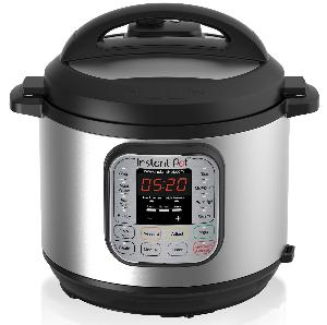 $100 PayPal Cash or Pressure Cooker