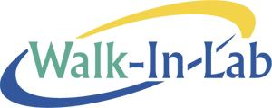 $100 Walk-In Lab Test Gift Certificate Giveaway