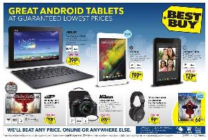 $1000 GIVEAWAY at BEST BUY! ""