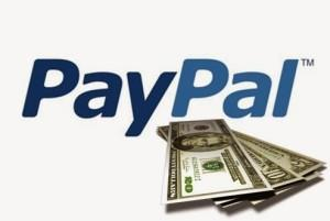 $120 Paypal Cash giveaway