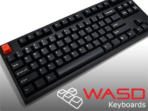 $200 WASD Keyboards Gift Card