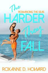 $25 Amazon Gift Card + 1 Ebook of The Harder They Fall