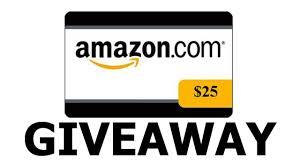 $25 #Giveaway The Top 5 Reasons You Need A Manny by Jamie Beck