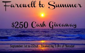 $250 Amazon Gift Card/PayPal Cash