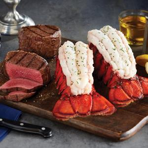 $250 LobsterGram Gift Card