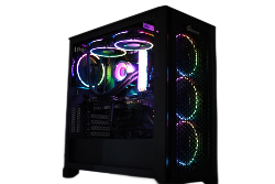 $3,000 PC GIVEAWAY