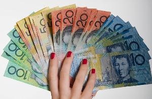 $50,000 CASH Giveaway - (Australia Residents Only)