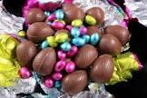 $500 EASTER CHOCOLATE GIVEAWAY