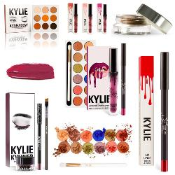 $500 Kylie Cosmetics Shopping Spree