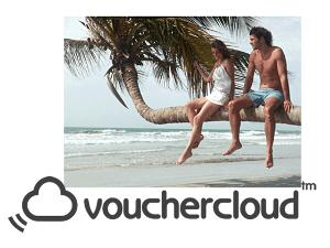 £500 Thomson Holiday voucher Giveaway!