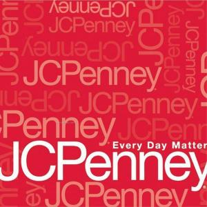 $50JCPenney