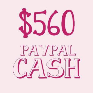 how to win a chargeback on paypal