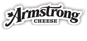 """Armstrong Cheese"