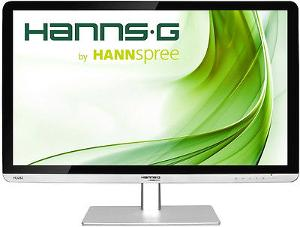 """Win a 28″ 4K Hannspree Monitor With Play3r"""