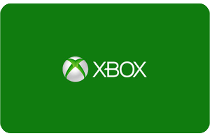1,500 Follower Giveaway! Win a $30 Xbox Giftcard!