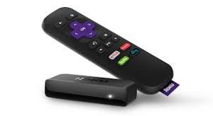 10 Roku Premier+ Giveaway Worth $1000