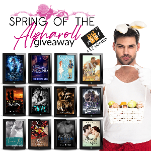 1st wins a $100 Amazon Gift Card AND 12 ebooks/eARCs  (including my best-friends-to-lovers bestselling beach romance,  RUN TO THE SEA!)  & 2nd  wins a $25 Amazon Gift Card!
