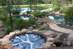 2-night getaway for your family at Girraween Environmental Lodge!!! ►☺◄ (Queensland, Australia Residents Only)