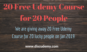 20-udemy-course-20-people-discudemy