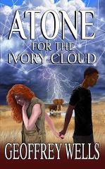 3 eBooks of Atone for the Ivory Clouds