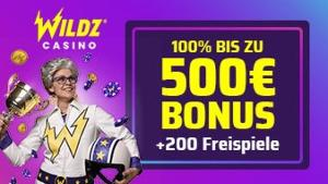 5 Winners: 10€ PAYSAFECARD + 100.000 GOLD POINTS IN STREAM-1 winner; 5€ PAYSAFECARD + 100.000 GOLD POINTS IN STREAM- 1 winner, 100.000 GOLD POINTS IN STREAM- 1 winner...+more...