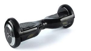 6.5 Inch Balancing Scooter ($335)