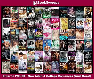 60+ New Adult & College Romances & Kindle Fire