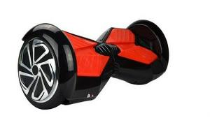 8 Inch Balancing Scooter ($389)