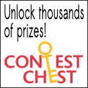 Contest Chest button
