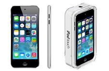 a 32GB Apple iPod Touch