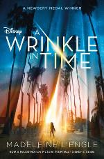 A Wrinkle in Time Prize Pk