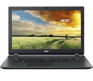 Acer Aspire laptop Giveaway!