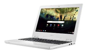Acer Chromebook 11 Laptop OR $189 Amazon Gift Card