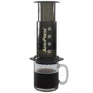 Aeropress Coffee Maker Retailers : Contest: Aeropress Giveaway