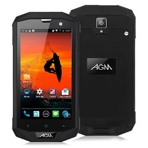 AGM smartphone Flash Sale Giveaway Open worldwide