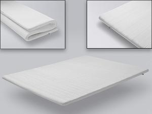 Airweave Top Mattress Giveaway!