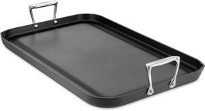 All-Clad Grande Griddle (ARV $99.95)