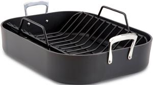 All-Clad Roasting Pan (ARV $99)